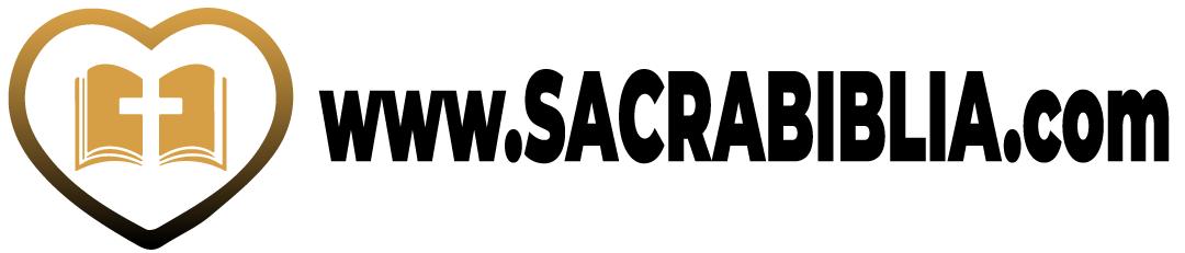 SacraBiblia.com
